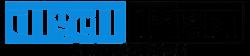 Bangla-Shiksha-Logo.png